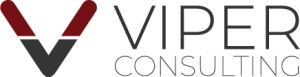 Viper Consulting Agency