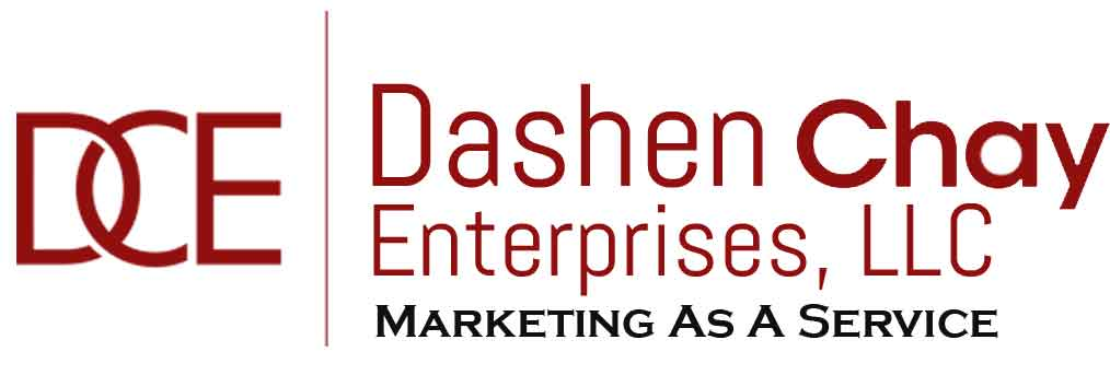Dashen Chay Enterprises, LLC