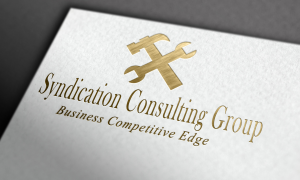 Syndication Consulting Group, LLC
