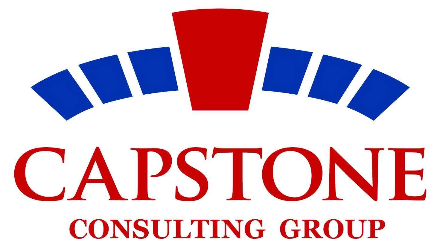 Capstone Consulting Group