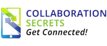 Collaboration Secrets