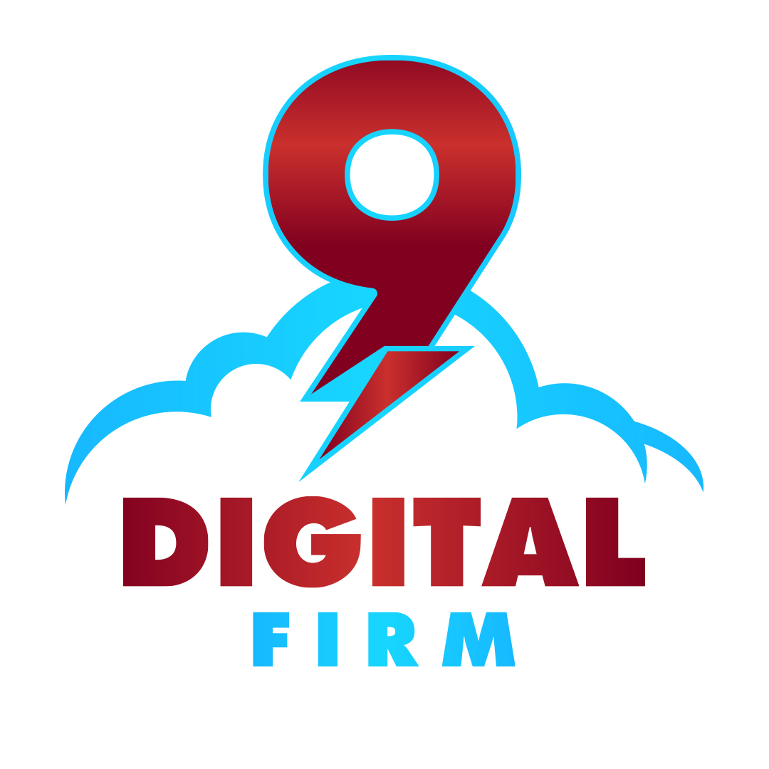 Cloud 9 Digital Firm LLC